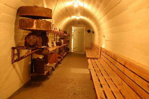 Bunker4.jpg