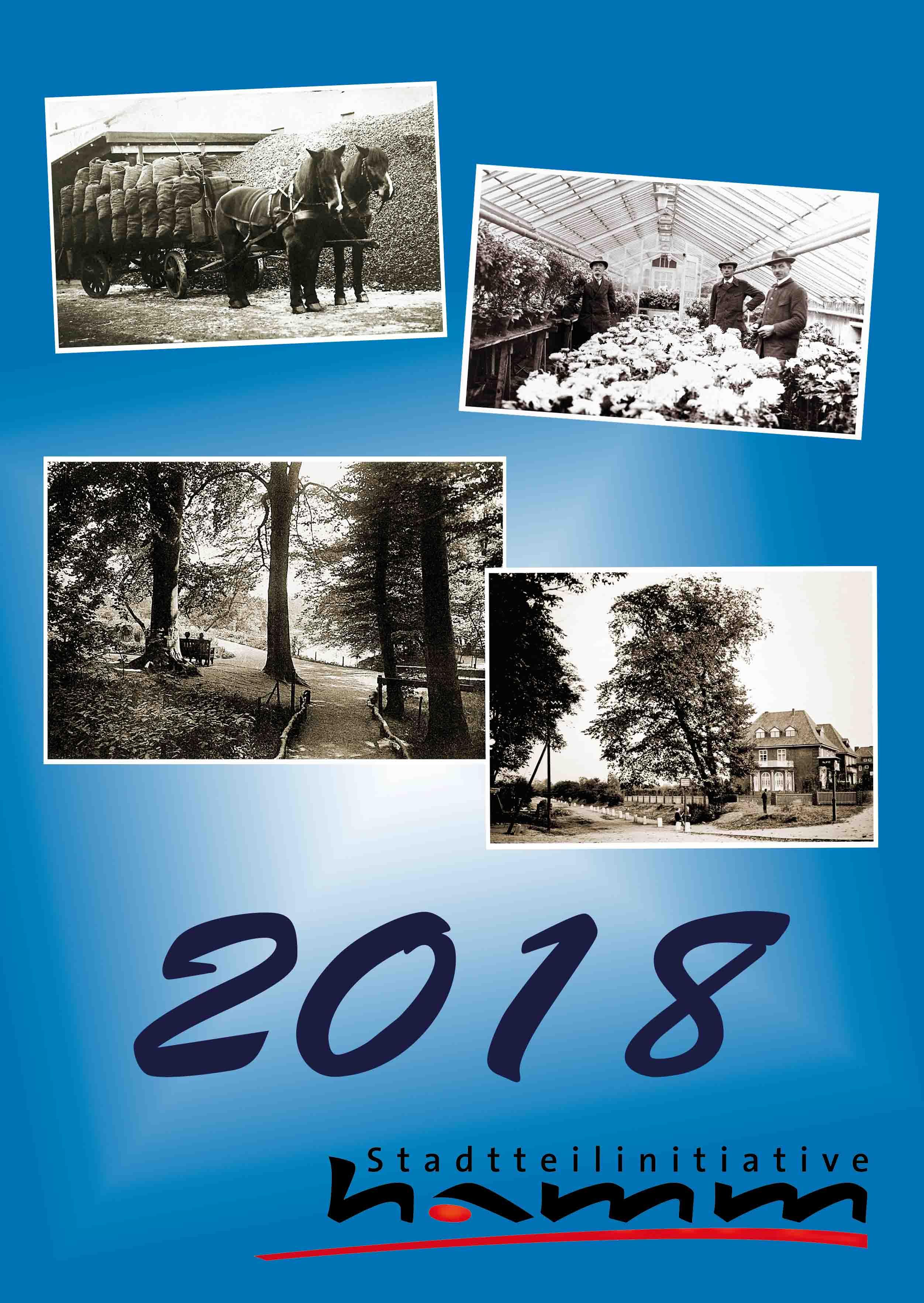Kalender2018.jpg