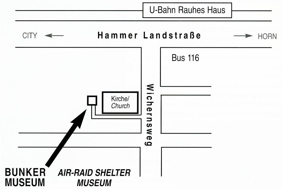 Lageplan%20Bunkermuseum.jpg